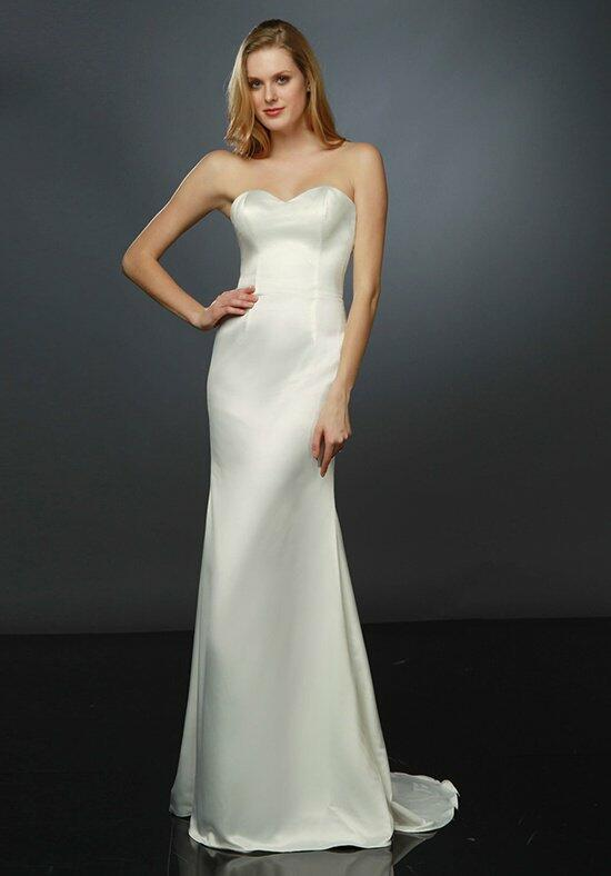 Impression Destiny 11674 Wedding Dress photo