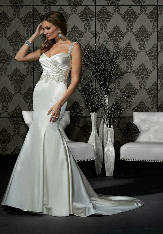 Impression Bridal 10306 Wedding Dress photo
