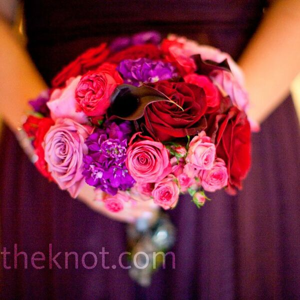 Cheap Wedding Dresses Wilmington Nc: Mini Wedding Appetizers