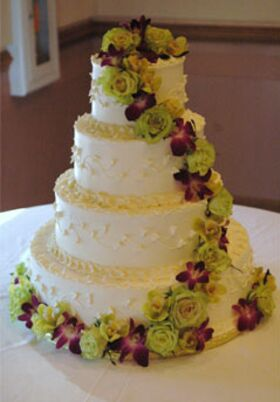 wedding cakes desserts in tucson az the knot. Black Bedroom Furniture Sets. Home Design Ideas