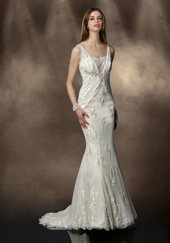 Impression Bridal 10194 Wedding Dress photo