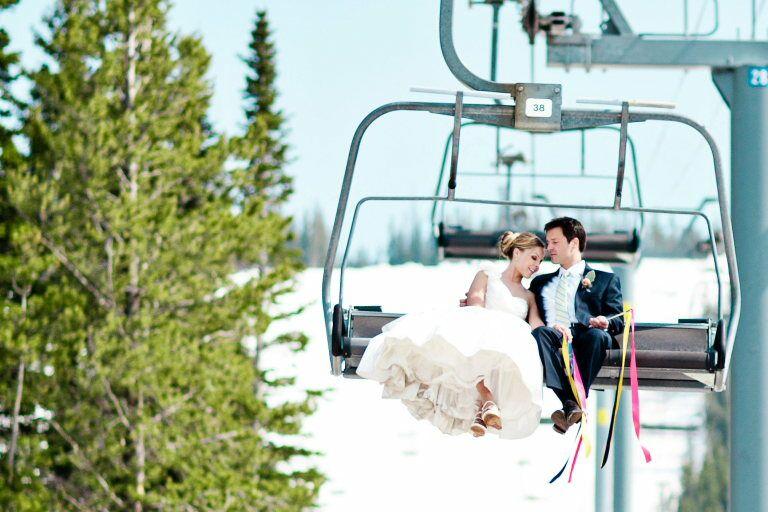 Colorado weddings junglespirit Images