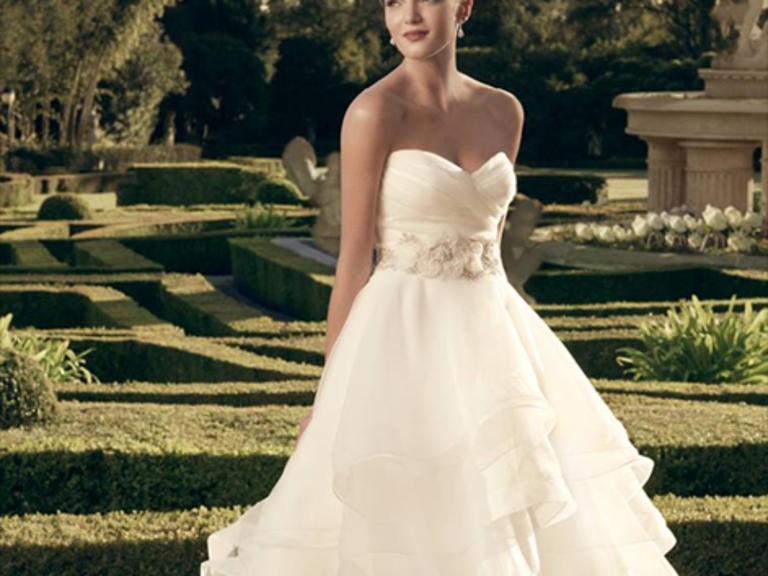 Buffalo new york wedding dresses junoir bridesmaid dresses for Wedding dress shops in syracuse ny