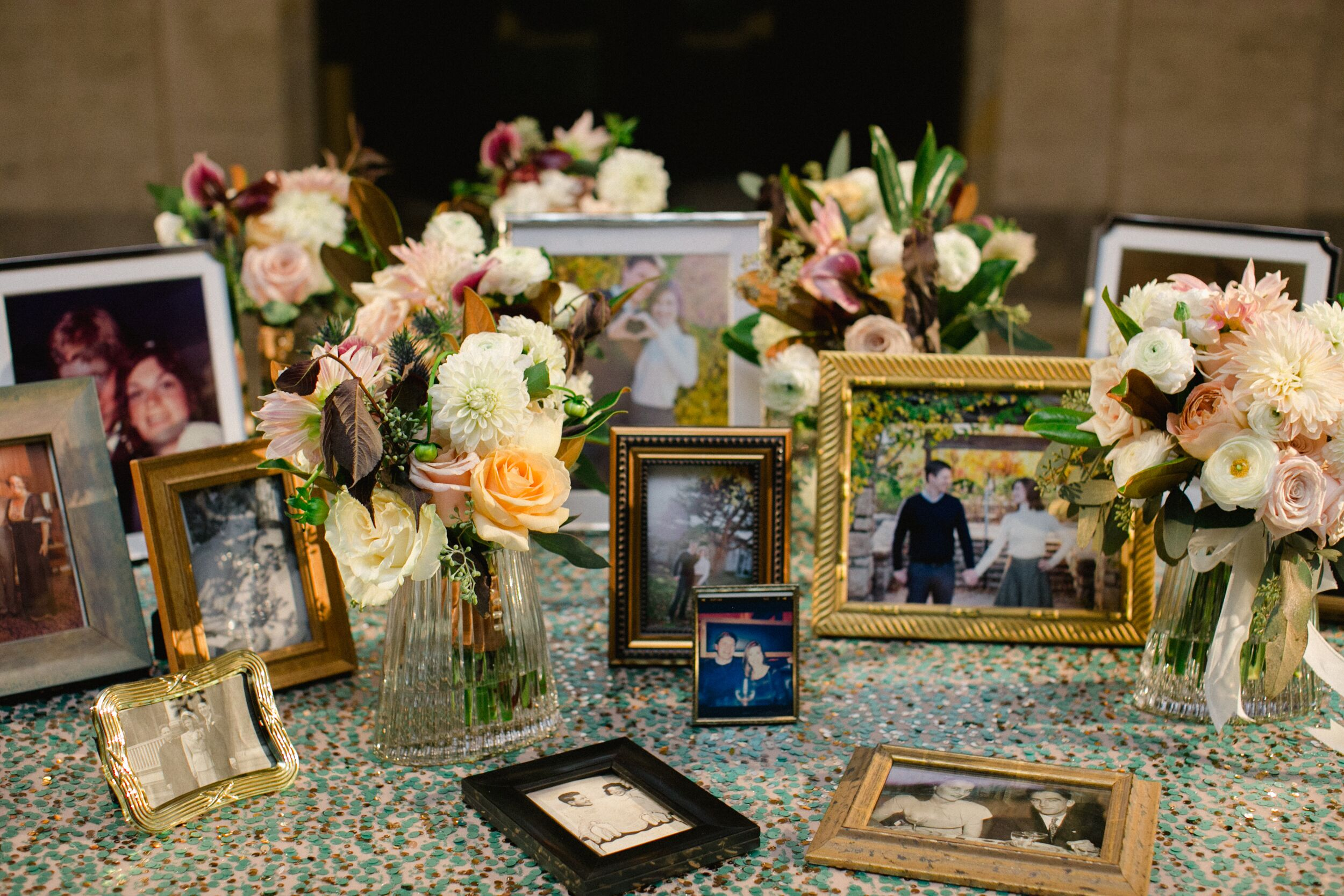 5 Wedding Ideas That Won't Blow Your Budget