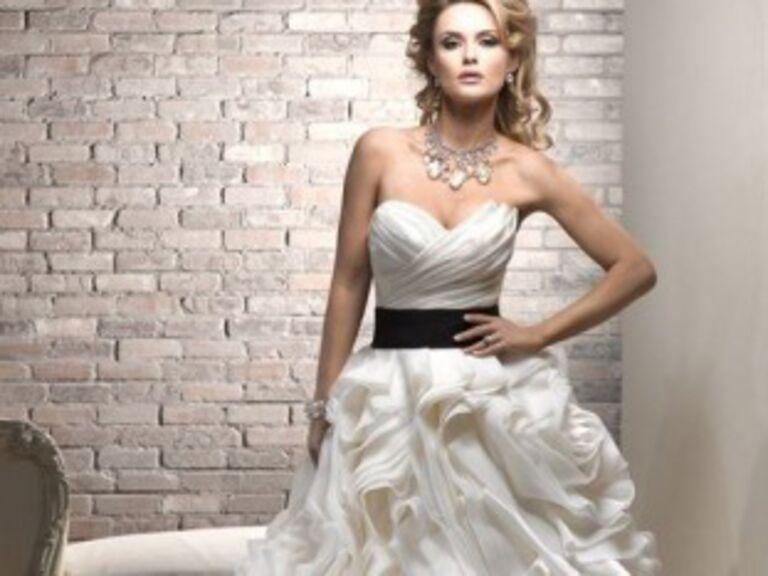 Wedding Dresses in Southaven