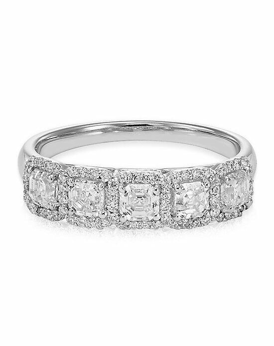 Helzberg Diamonds 2139026 Engagement Ring photo