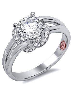 30 Dream Engagement Rings