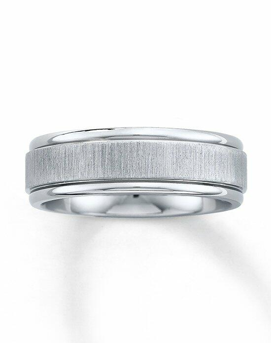 Kay Jewelers 252273800 Wedding Ring photo