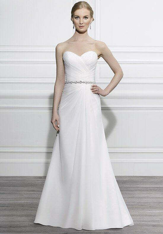 Moonlight Tango T656 Wedding Dress photo