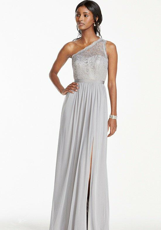 David's Bridal Collection David's Bridal Style F17063M Bridesmaid Dress photo