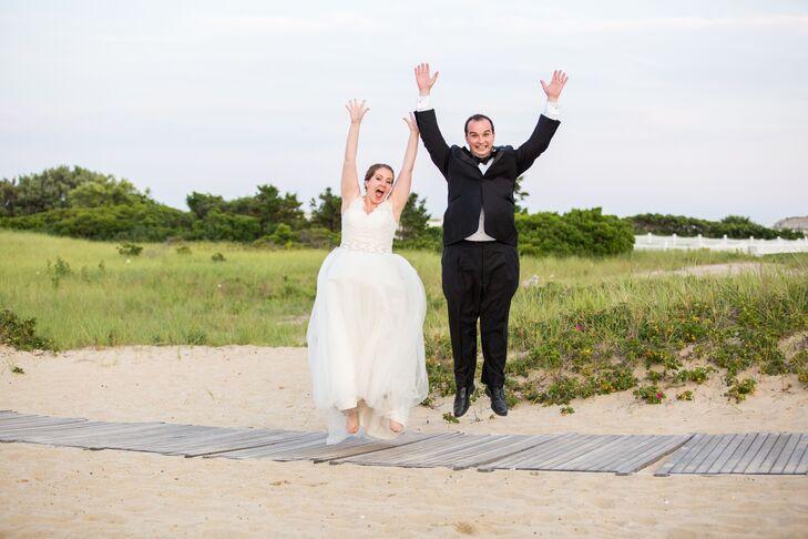 massachusetts chatham wedding dresses vendors