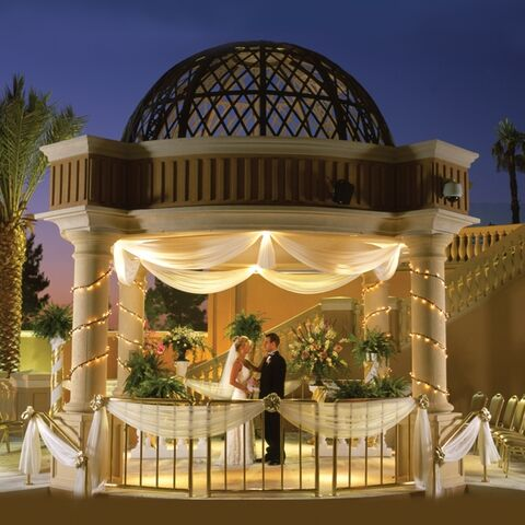 Suncoast hotel casino las vegas nv for 702 weddings las vegas