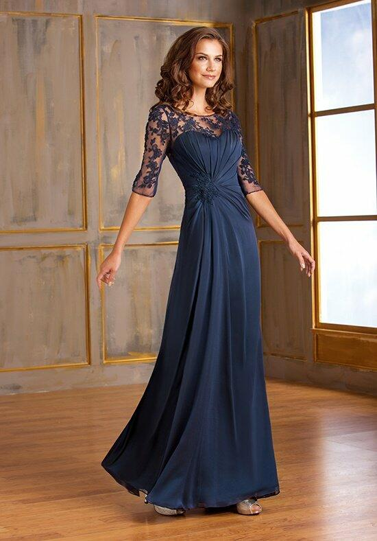 Jade J175003 Mother Of The Bride Dress photo