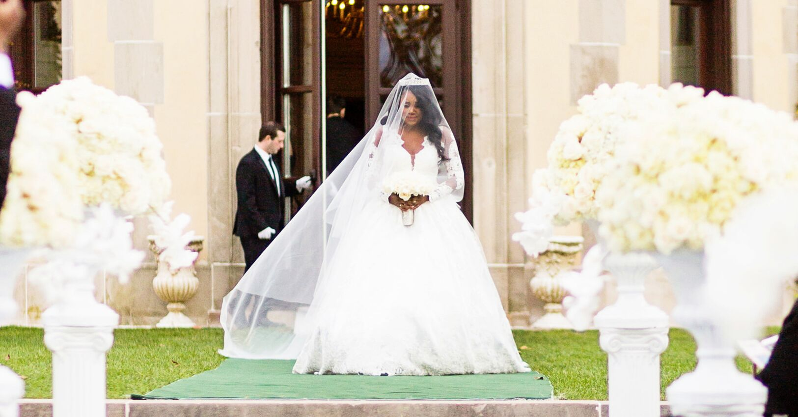 Walk Down The Aisle Wedding Songs: The Best Unique And Nontraditional Songs To Walk Down The