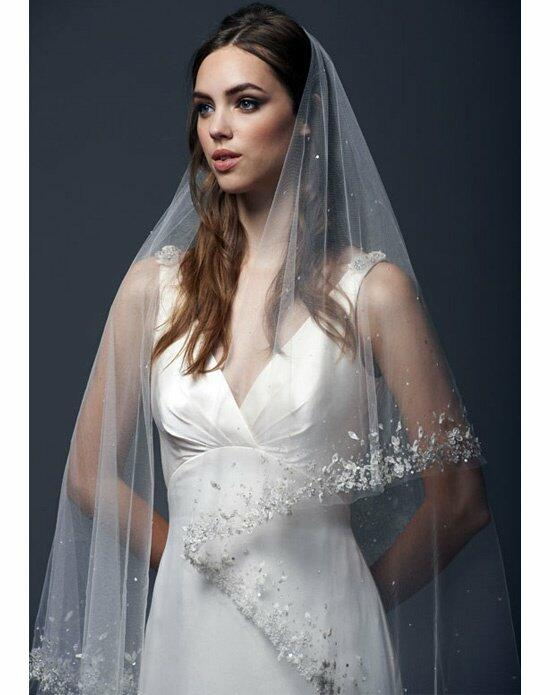Blossom Veils BV1320 Wedding Veils photo