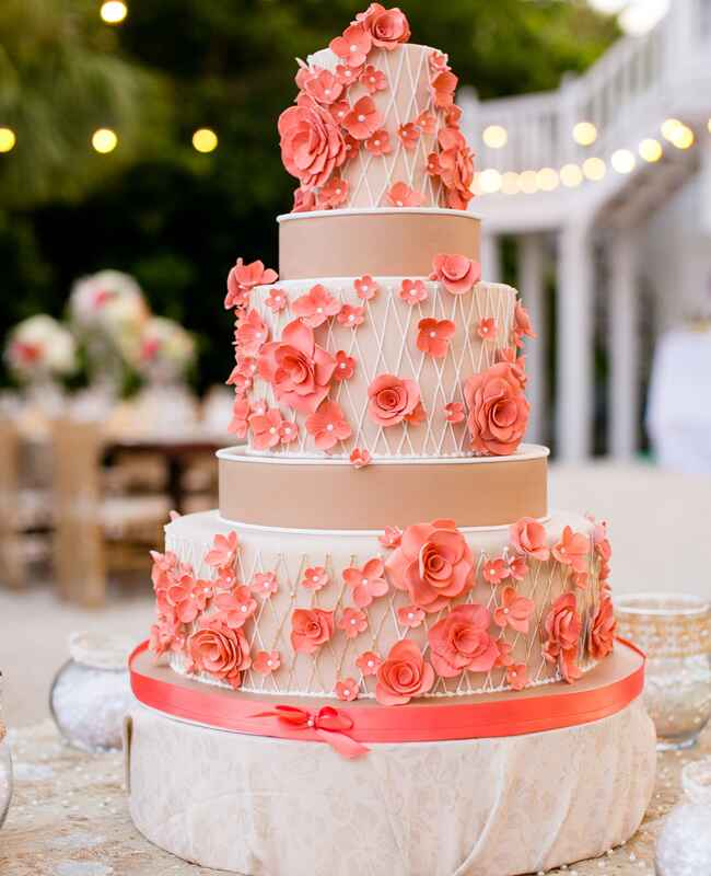 best wedding cakes in fort worth texas the most amazing wedding cakes of 2013 11579