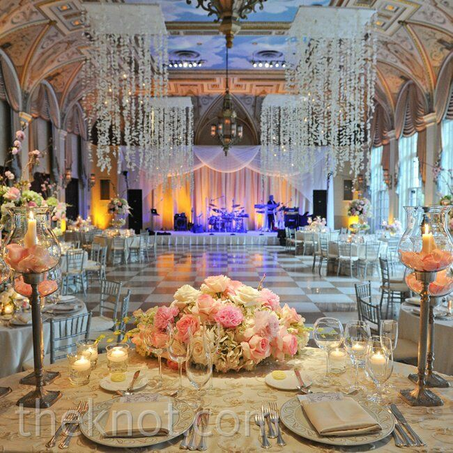 The breakers wedding for Wedding dresses in west palm beach