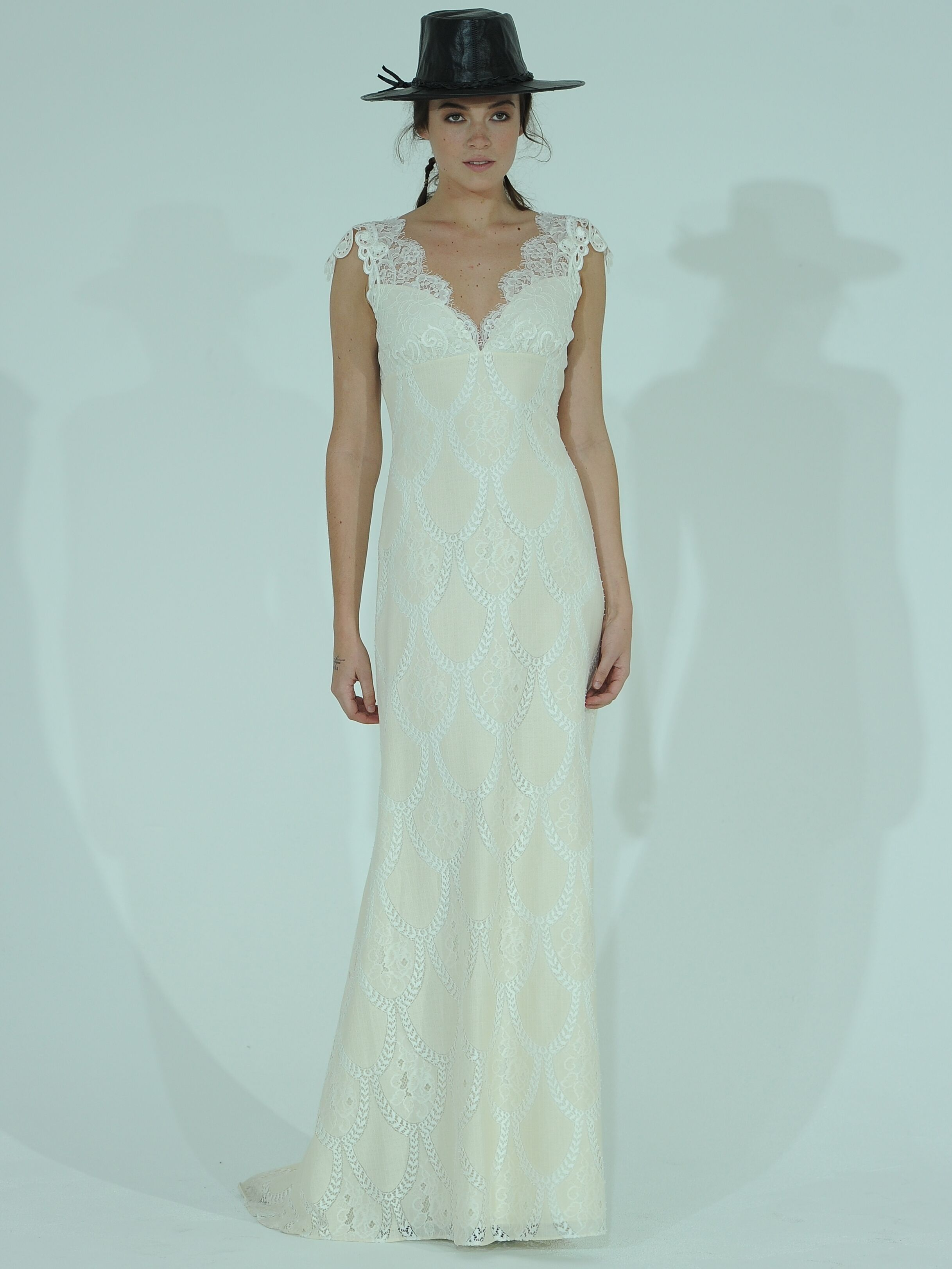 Famous Wedding Dresses Billings Mt Images - Wedding Ideas ...