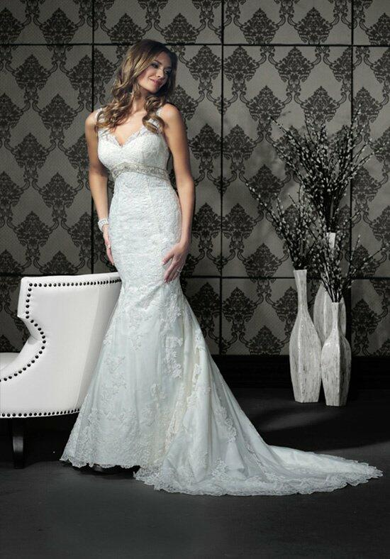 Impression Bridal 10298 Wedding Dress photo