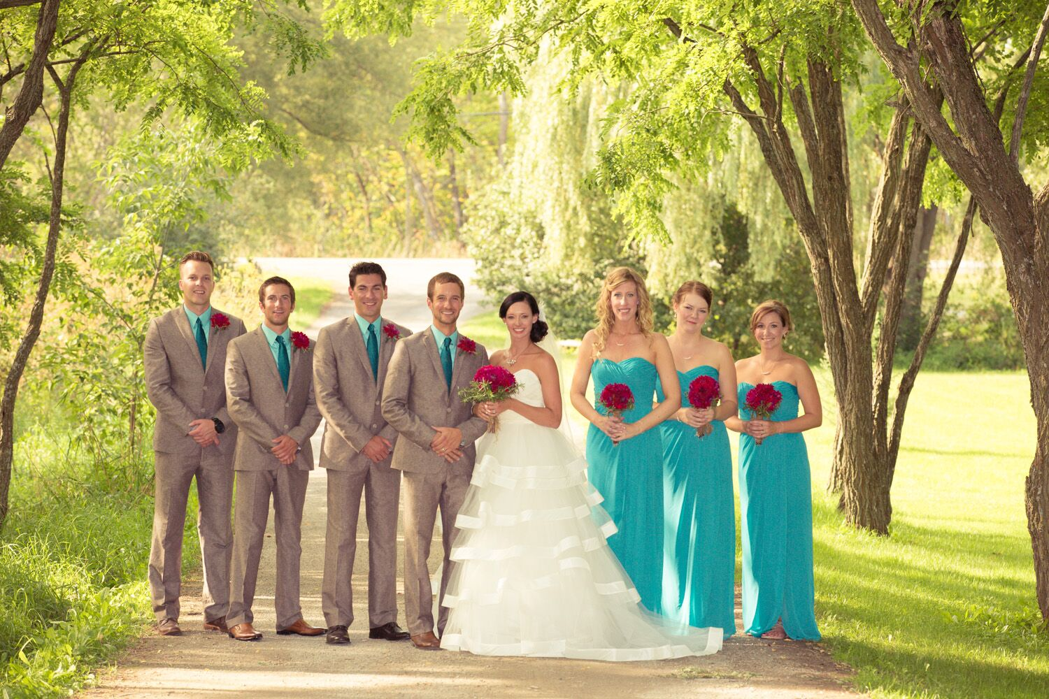 Tan And Turquoise Wedding Party Attire. Does Your Living Room And Dining Room Have To Match. Living Room Textile Products. Diy Living Room Arrangements. Wine Coloured Living Room Accessories. Living Room Design Sketch. Living Room En Español Significado. Modular Living Room Furniture Systems. The Living Room Newcastle Valentines Menu