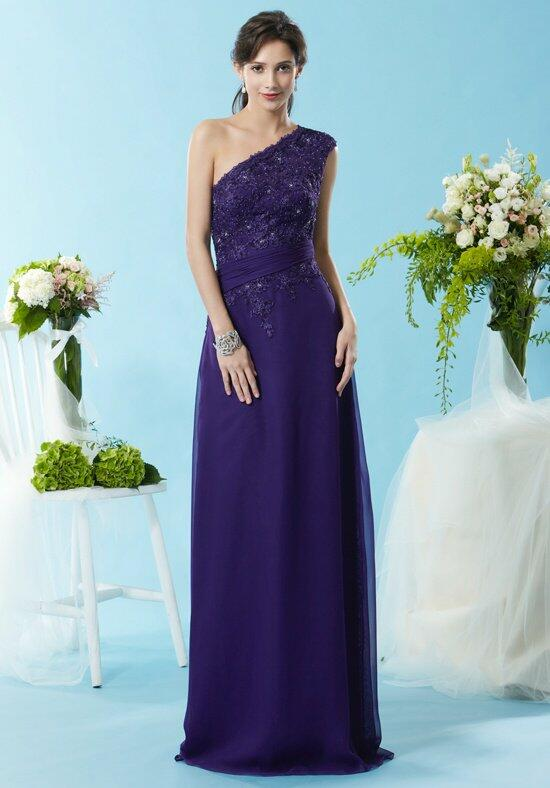 Eden Social Occassion 4086 Mother Of The Bride Dress photo