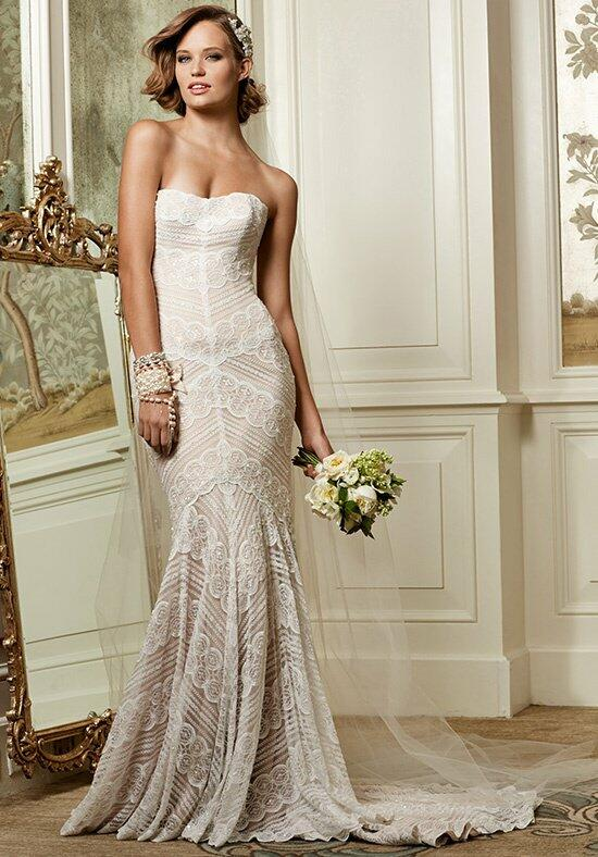 Wtoo Brides PIPPIN-13111 Wedding Dress photo