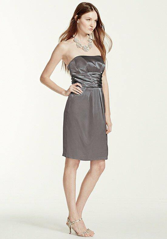 David's Bridal Collection David's Bridal Style 83707 Bridesmaid Dress photo