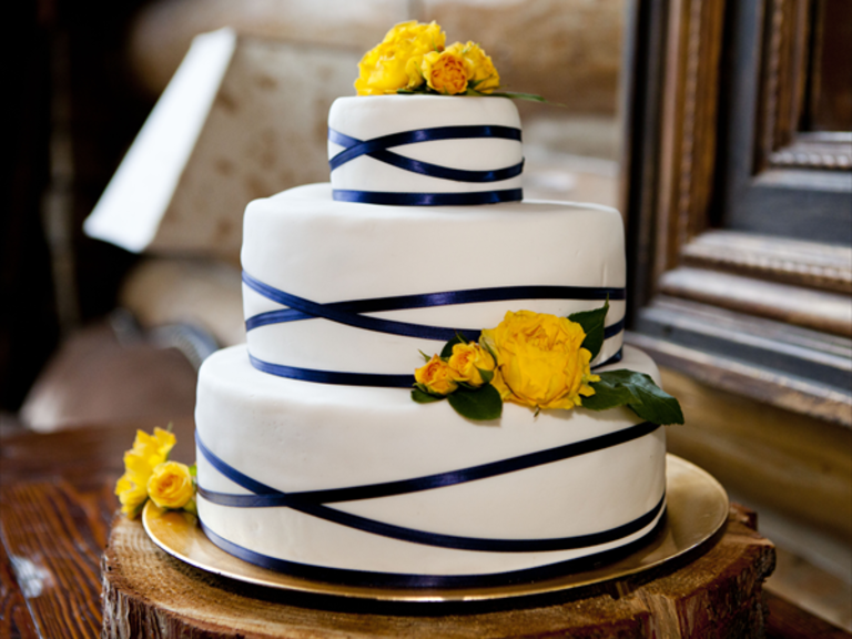 wedding cakes in columbia sc south carolina weddings 24604