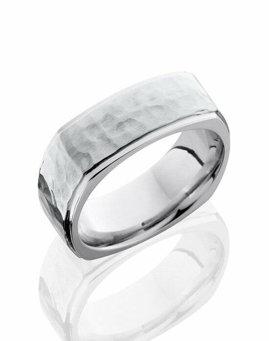 Lashbrook CC8FGESQ Wedding Ring photo