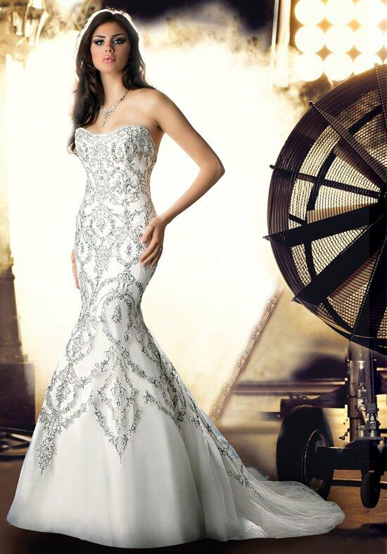 Impression Bridal 10212 Wedding Dress photo