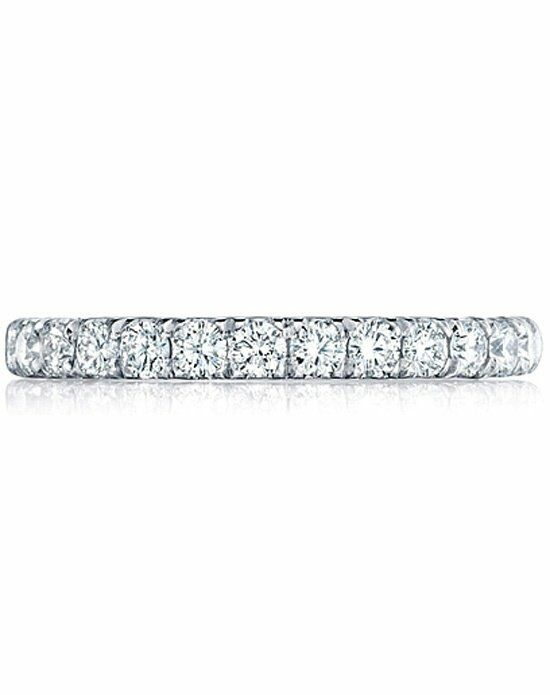 Since1910 HT2545B Wedding Ring photo