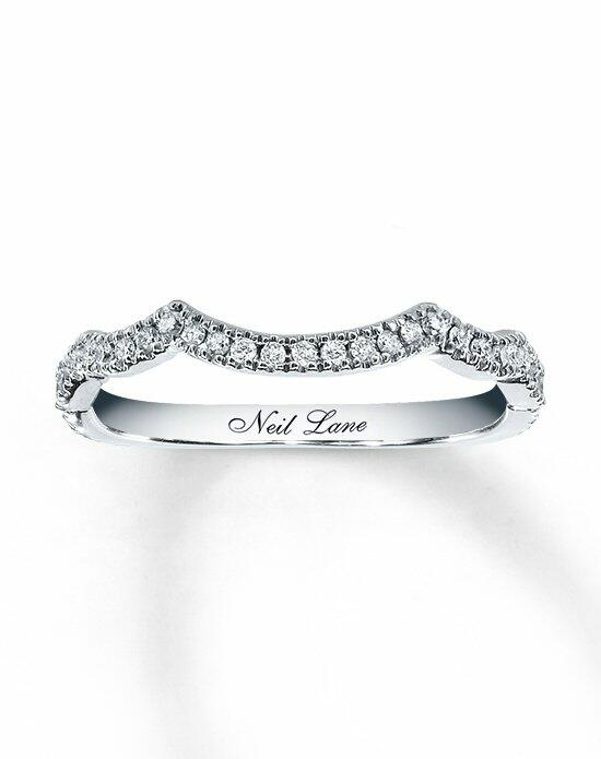 Neil Lane 940225725 Wedding Ring photo
