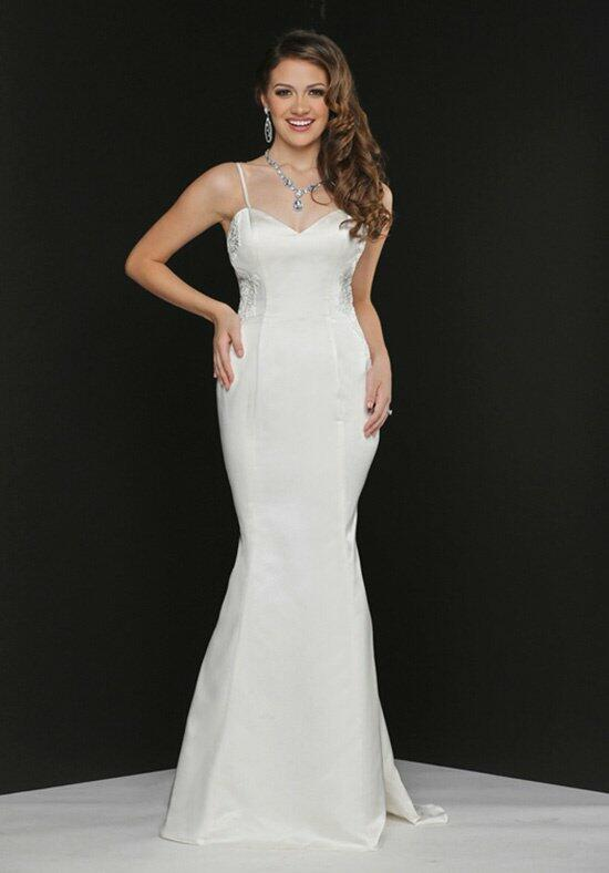 Impression Destiny 11741 Wedding Dress photo