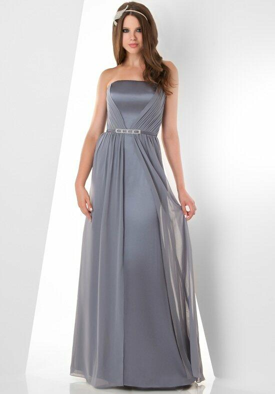 Bari Jay Bridesmaids 860 Bridesmaid Dress photo