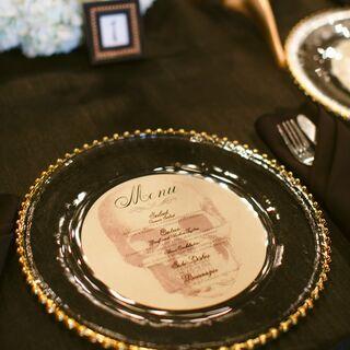 tx a gatsby wedding in katy
