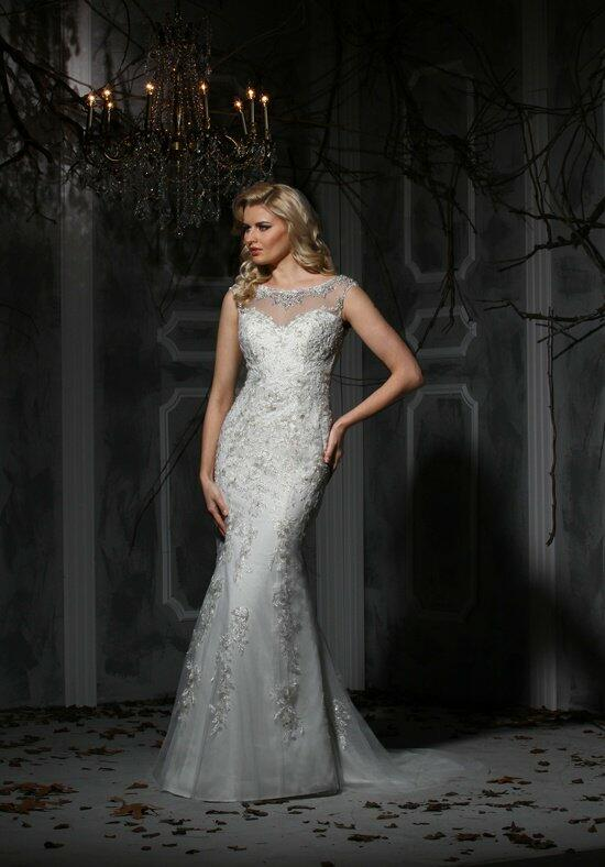 Impression Bridal 10361 Wedding Dress photo