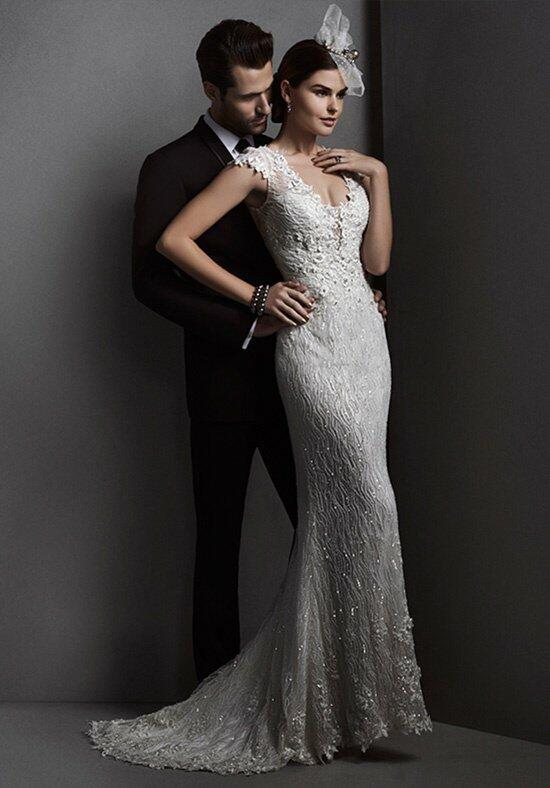 Sottero and Midgley Ambria Wedding Dress photo