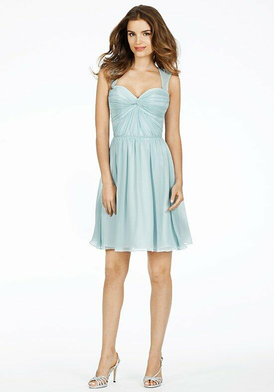 Alvina Valenta Bridesmaids 9471 Bridesmaid Dress photo