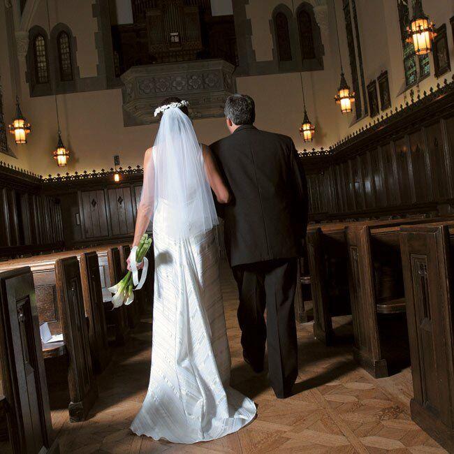 escorts in chapel arm