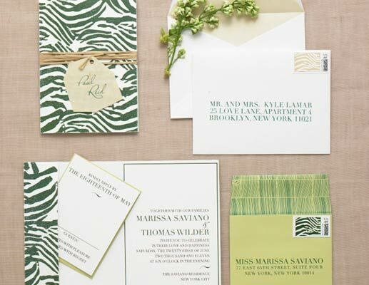 Time Frame On Wedding Invitations - Wedding Invitation Sample