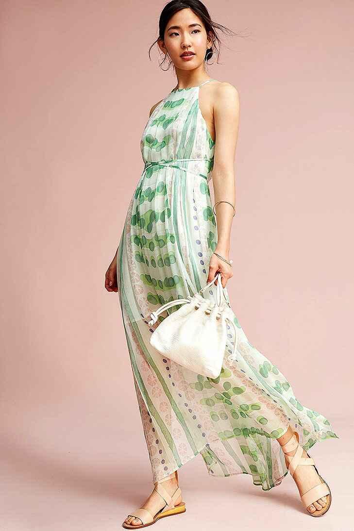 What to Wear to a Beach Wedding: Beach Wedding Attire for ...