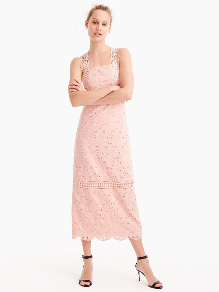 Dorable Mother Of Groom Short Dresses Ideas Ornamento Elaboración ...