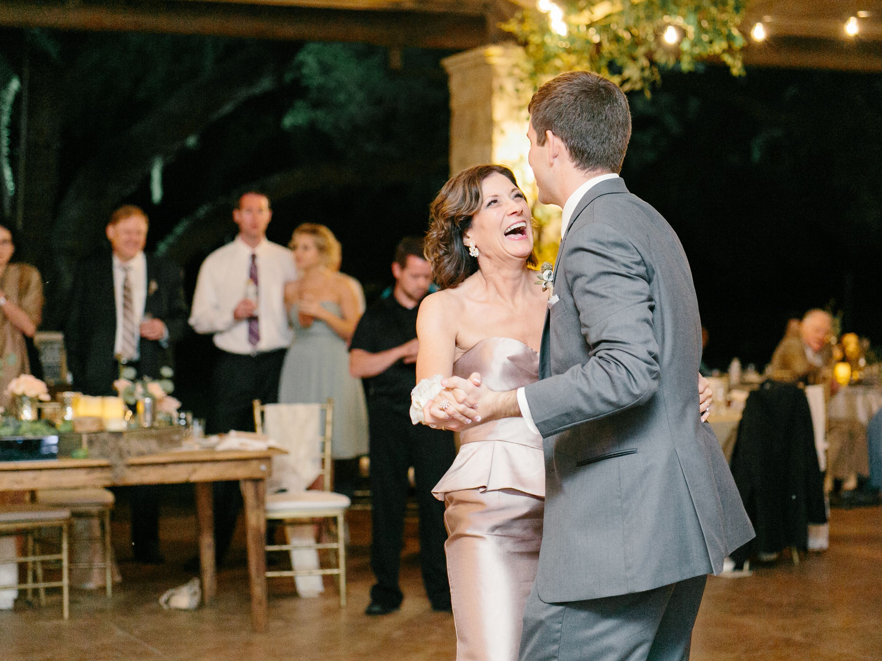 Wedding Songs 30 Perfect Tunes For Parent Dances