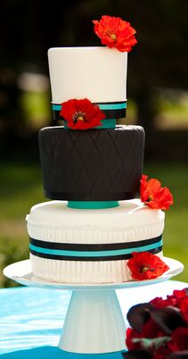 Cake Bakeries In Westport Ct