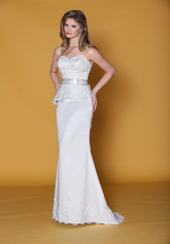 Impression Destiny 11724 Wedding Dress photo