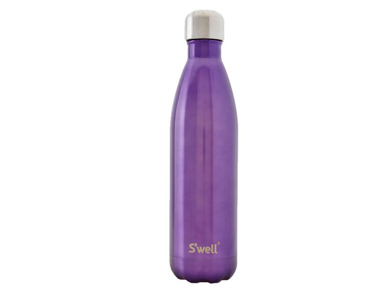 S'well water bottle
