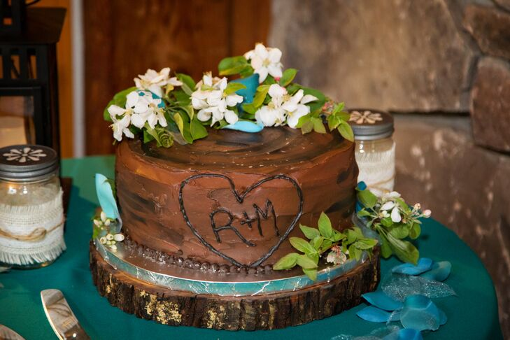 ice cream instead of wedding cake a vibrant rustic wedding at stonewall farm in keene new 16230