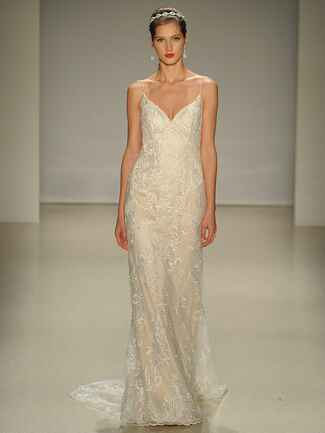 Spring 2018 alfred angelo bridesmaid dresses discount for Cheap wedding dresses in philadelphia