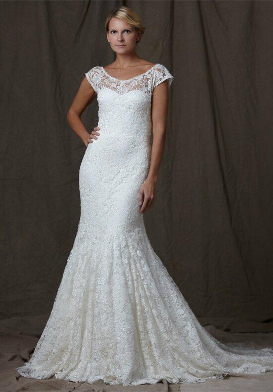 Lela Rose The Grove Wedding Dress photo