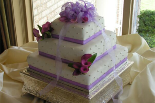 affordable wedding cakes in houston wedding cakes desserts in houston tx the knot 10564